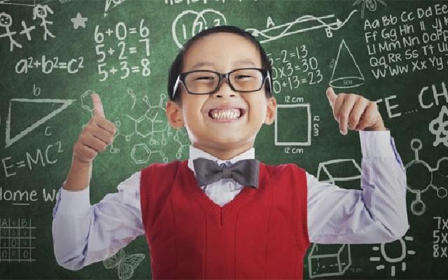 La matematica è un'opinione?