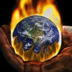 riscaldamento-globale-1