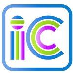 Logo iColozza